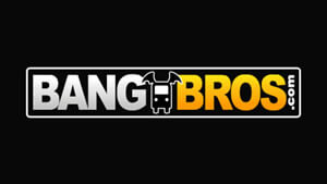 BanBros Premium HD Sex Videos