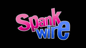 Spankwire Sex Movie