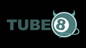 Tube8 Adult Movies