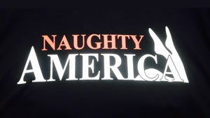 Naughty America premium sex videos HD clips