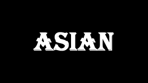 Asian hd porn videos free sex movies