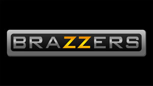 Brazzers premium porn videos sex movies