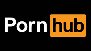 Pornhub free site sex videos