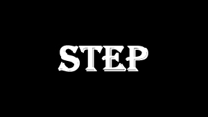 Step porn videos stepmom and stepson clips