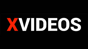 Xvideos HD porn videos free sex movies